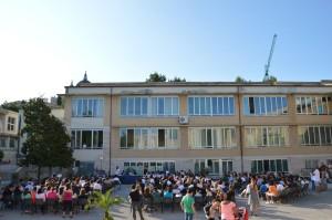 scuolamedia