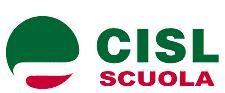 LogoCislScuola