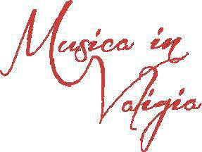 MusicaInValigia_Logo