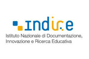 Indire-logo