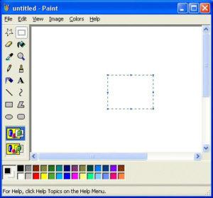 paintwindow