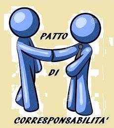 patto_corresponsabilità