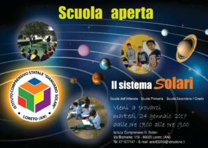 Poster Sistema Solari 2017-1