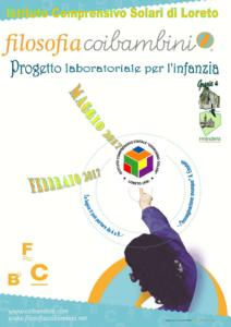 locandinasolari-1